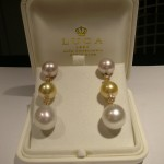 LUCA earrings 2