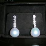 orecc perle tennis